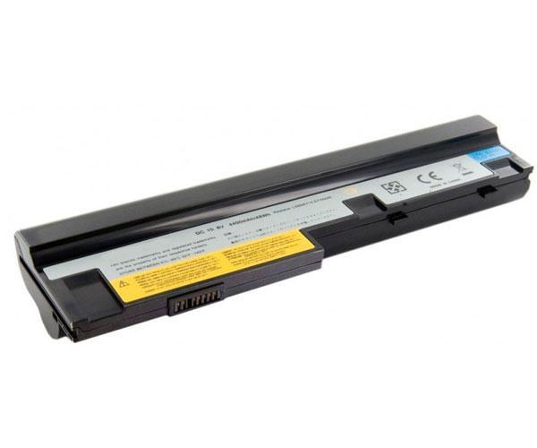 Bateria port. Lenovo IdeaPad  s100 - s205 - u160 - s10-3