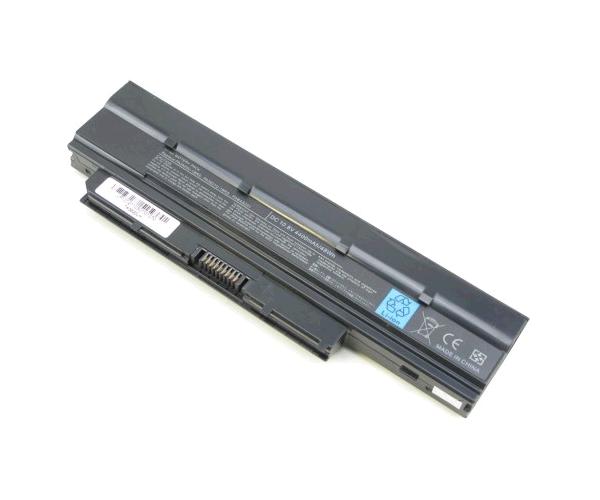 BATERIA PORT. TOSHIBA NB500 - NB505 - PA3820U-1BRS 10.8V