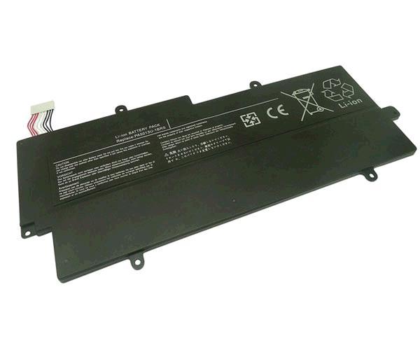 BATERIA PORT. TOSHIBA PORTEGE Z830- Z835- Z930 14.8V  PA5013U-1BRS