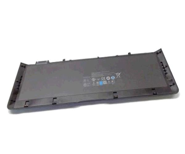 Bateria port. Dell latitude e6430u - 312-1424 - 6fntv - 11.1v
