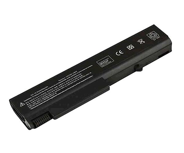 Bateria port. Hp Compaq 6530b- 6535b - 6730b- 6930p- 8440p