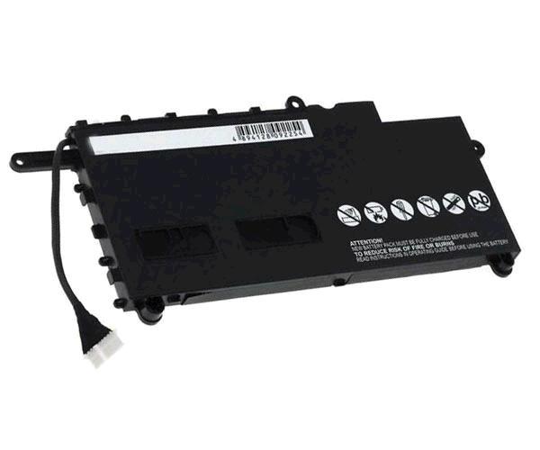 Bateria port. Hp Pavilion 11-N - HP Pavilion 11 X360 - Pl02xl - 751875-001