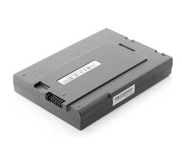 Bateria port. Acer travelmate 220- 261xc - 223lc-  btp-43d1
