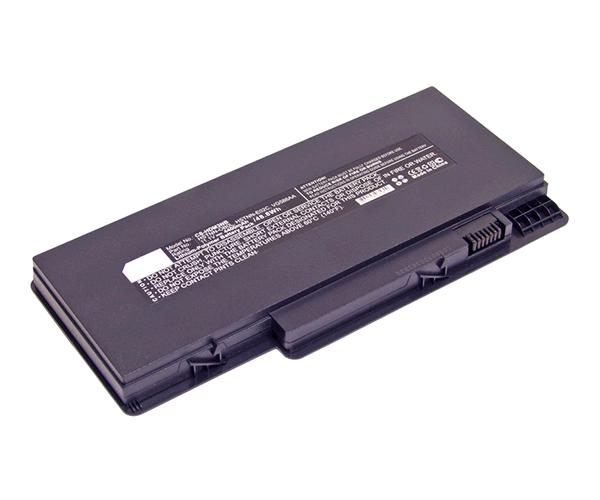 Bateria port. Hp Pavilion dm3 - dm3t - dv4 -3000 - dm3z series