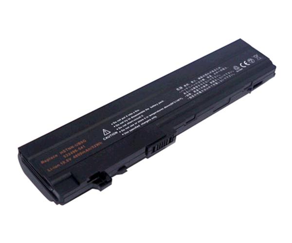 Bateria port. Hp Compaq presario Mini 5101-5102  10.8v