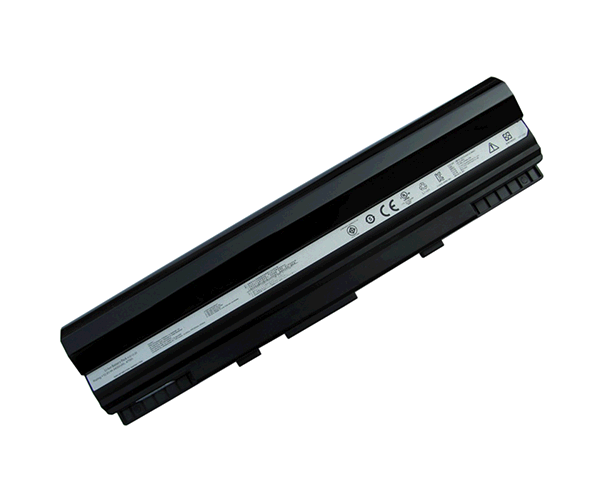Bateria port. Asus eee pc 1201n-1201ha