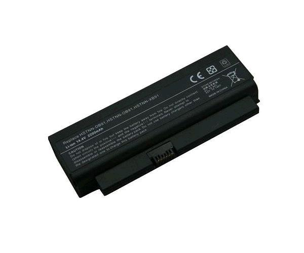 BATERIA PORT. HP PROBOOK 4210S-4310S 14.4V 2200mah