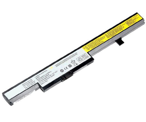 Bateria port. Lenovo b40-30- b50-30 - b50-70 14.4v