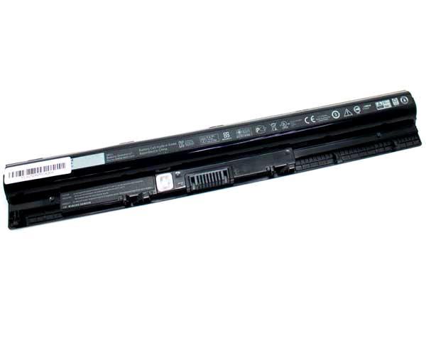 Bateria port. Dell Inspiron 15 - n3451 - n3551 - n5455  14.8v