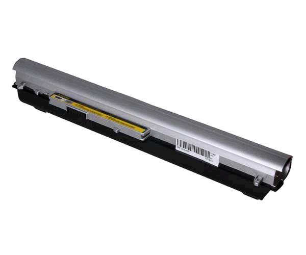 Bateria port. Hp Pavilion 14-15-350 g1- touchsmart 14 negro-plata  4400 mah