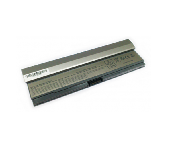 Bateria port. Dell latitude e4200 - e4200n 11.1v 4400 mah