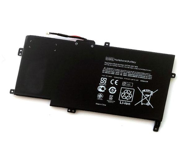 Bateria port. Hp Ultrabook Envy 6-1000 - 6-1000 - 6-1200 - Eg04xl