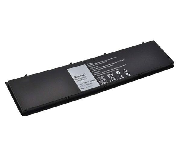 Bateria port. Dell Latitude E7440 7.4v