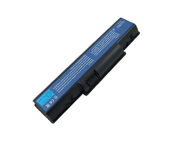 Bateria port. Acer 4710 - 5735 - a07a31  11.1v