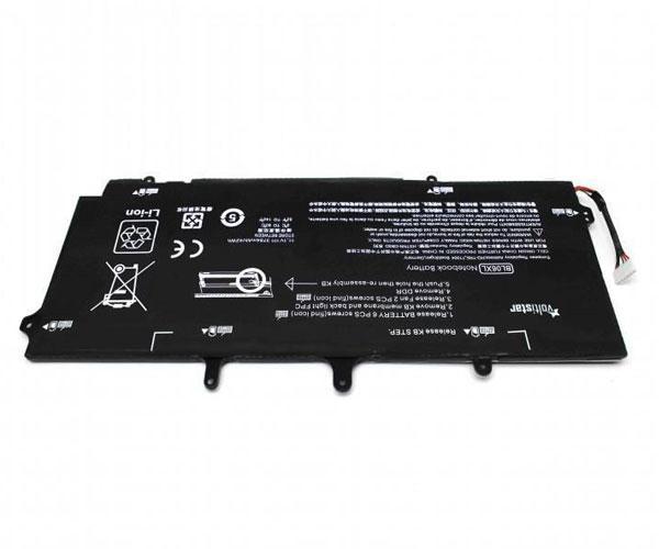 Bateria port. Hp Elitebook Folio 1040 G1- 1040 G2 - Bl06xl