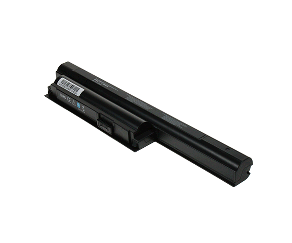 Bateria port. Sony VGP-BPS26a - VGP-BPL26 - 10.8v