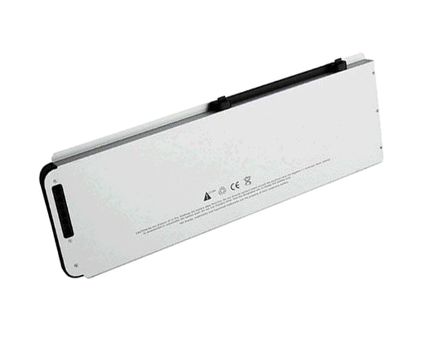BATERIA PORT. APPLE  A1281 10.8V 45WH