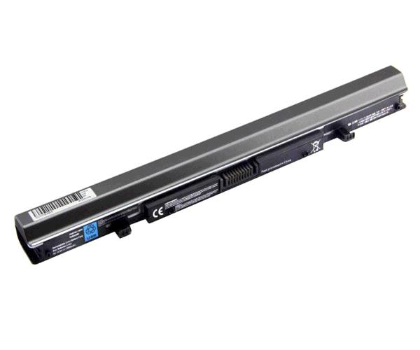BATERIA PORT. TOSHIBA SATELLITE L900 - L950 - L955 - S900 - U900 - PA5076U -  14.8V