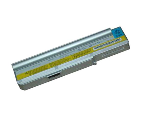Bateria port. Lenovo 3000 N100 - N200 - C100 - C200