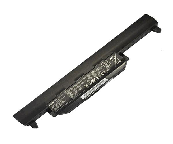 Bateria port. Asus a32-k55 - a33-k55 - a41-k55