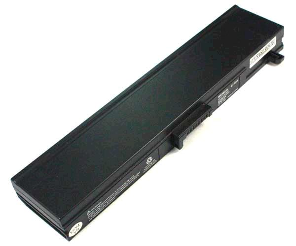 BATERIA PORT. HP COMPAQ PRESARIO B1000 - B3800 - NX7100