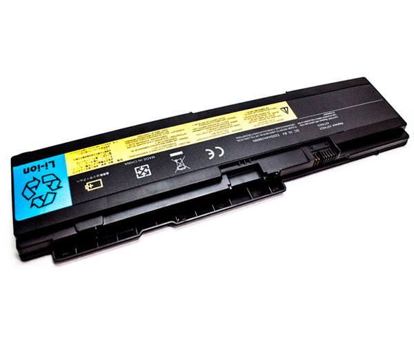 Bateria port. Lenovo x300 series - x301 series 10.8v