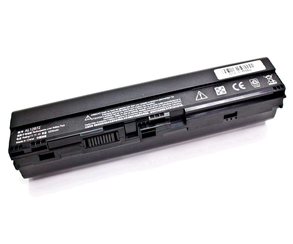 Bateria port. Acer Aspire v5-171 11.1v  al12b31 - al12b72