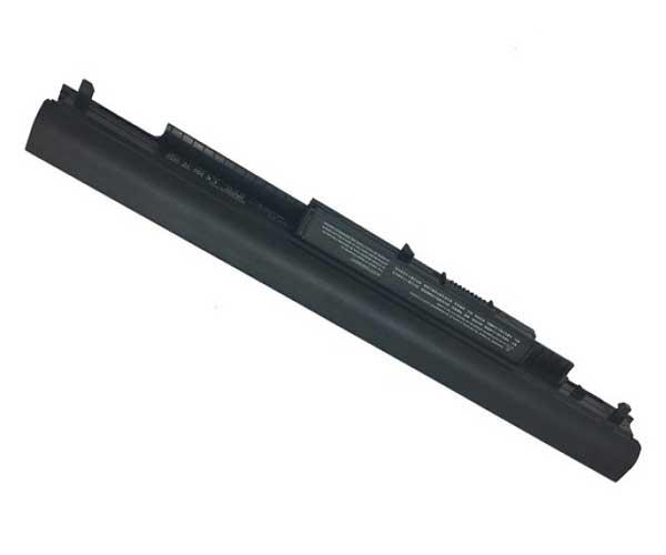 Bateria port. Hp Compaq 240 g4 - 245 g4 - 250 g4 - 14.8v  - hs04 - hstnn-lb6v