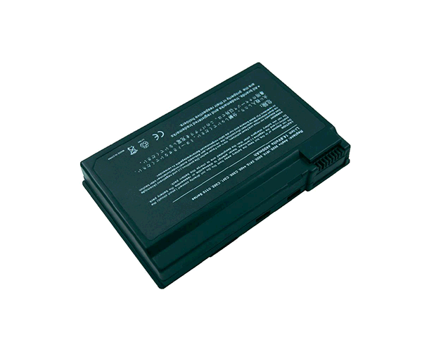 BATERIA PORT. ACER ASPIRE 3020/3610/3614/5020 14.8V