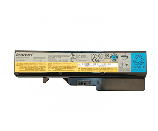 Bateria port. Lenovo g460- g560- v360- b570 10.8v