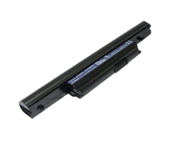 BATERIA PORT. ACER ASPIRE 3820T 4820T 5820T AS10B3E