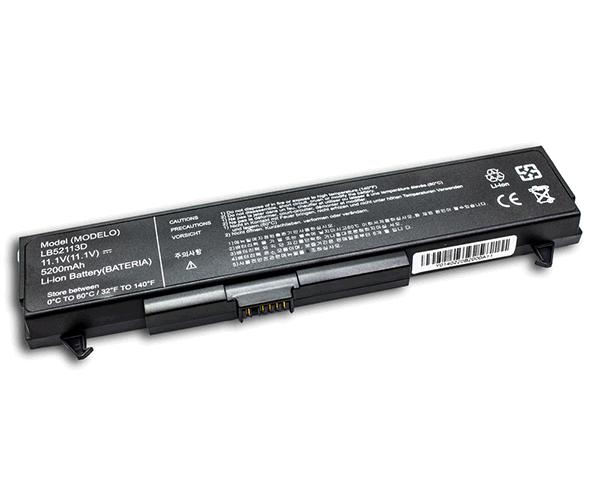 BATERIA PORT. LG LM40- LM50- LM60- W40 SERIES 11.1V