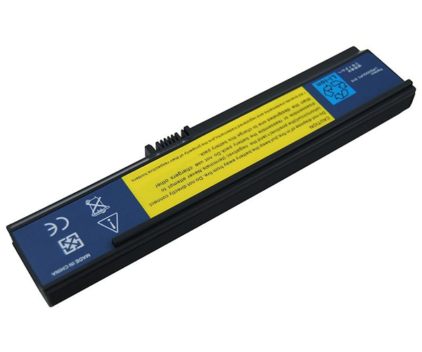 BATERIA PORT. ACER ASPIRE 3050- 5050- TRAVELMATE 2400 - 3220