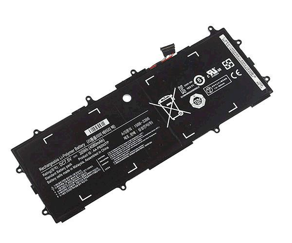 Bateria port. original Samsung chromebook xe303 c12 - xe303aa
