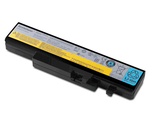Bateria port. Lenovo IdeaPad y460- y470- b560- v560 10.8v