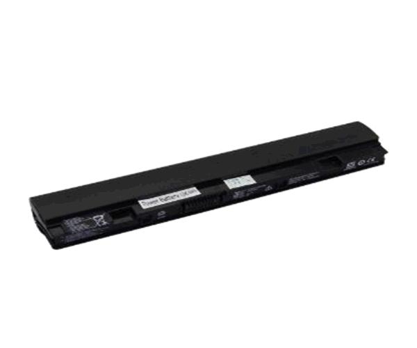 BATERIA PORT. ASUS EEE PC X101 - A31-X101 11.1V 2600 MAH