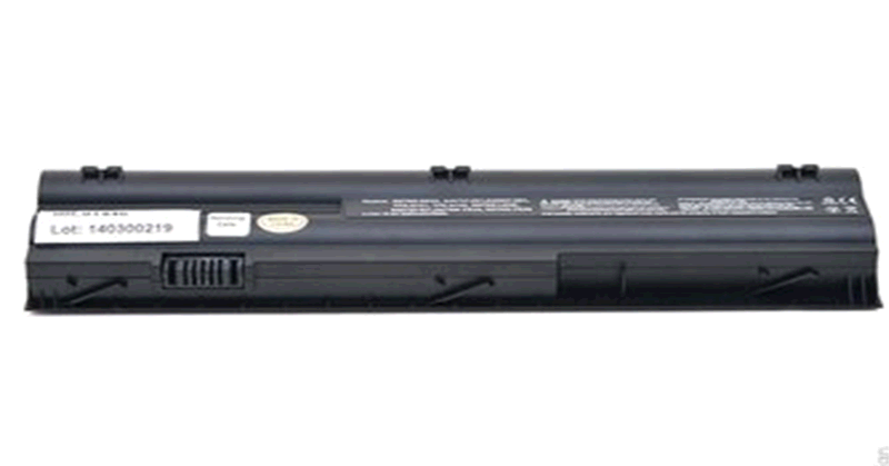 Bateria port. Hp Mini 110-4000 - Pavilion dm1-4000 - 210-3000