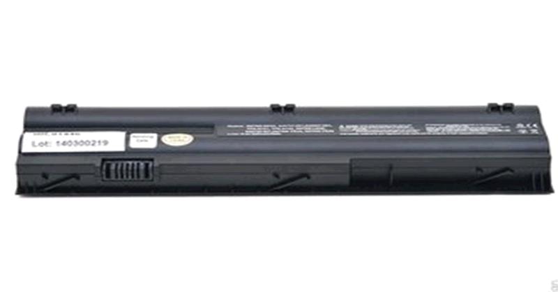 BATERIA PORT. HP MINI 110-4000 - PAVILION DM1-4000 - 210-3000
