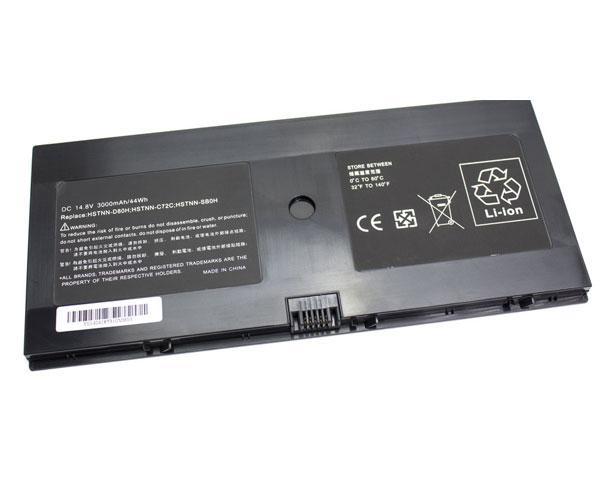 BATERIA PORT. HP PROBOOK 5310M- 5320M -  14.4V