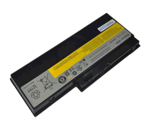 Bateria port. Lenovo IdeaPad u350 - u350w - 11.1v