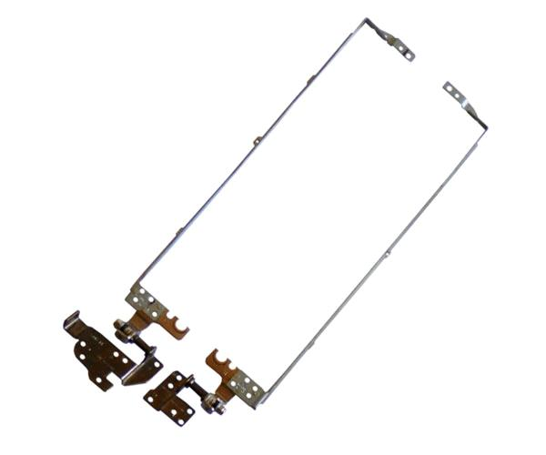 Bisagras kit l-r Acer Aspire e1-570- e1-572 - e1-530 - v5-561  33.m8en2.004