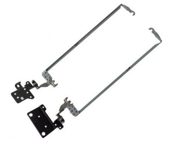 Bisagras kit l-r Acer Aspire es1-523 - es1-524 - es1-533 - es1-572 - 33.gd0n2.004