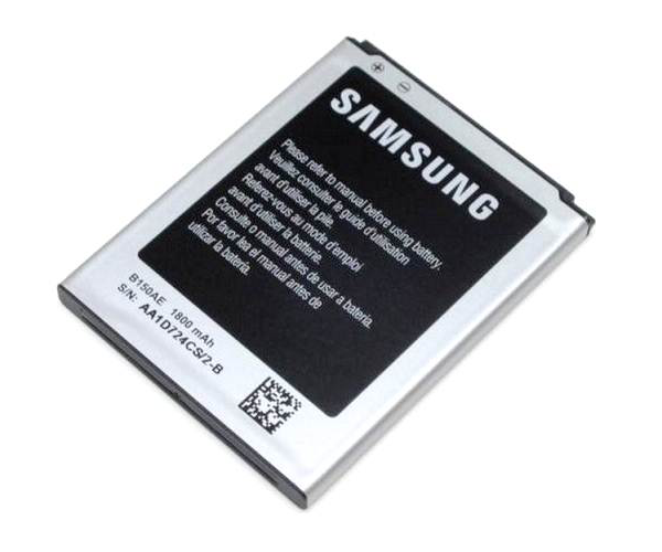 BATERIA MOVIL COMP SAMSUNG GALAXY NEXUXS PRIME I9250