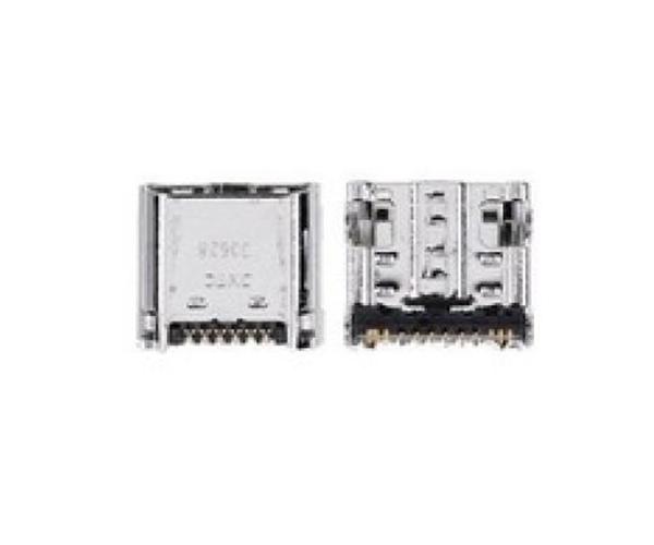 Conector carga Samsung Galaxy tab3 10.1
