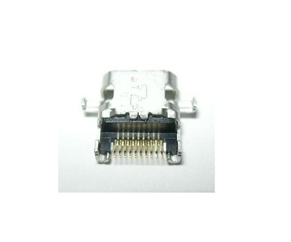 Conector carga Sony mT15i