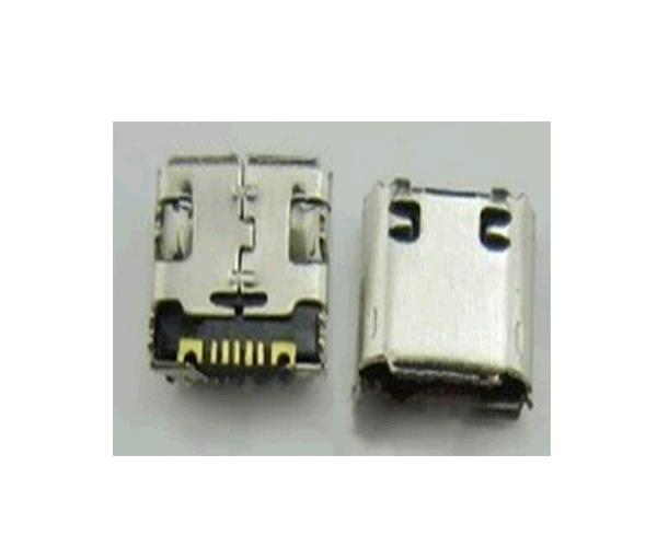CONECTOR CARGA S7572