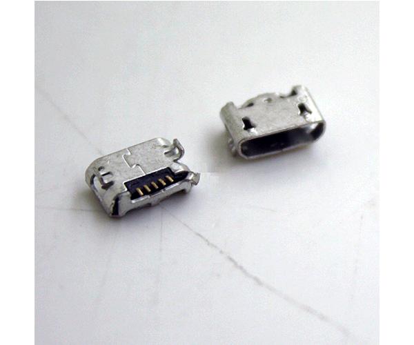 CONECTOR CARGA BQ AQUARIS 5.7