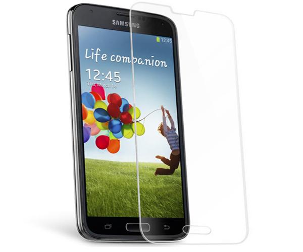 Cristal templado Samsung Galaxy A20 - A30 - A50 - M30