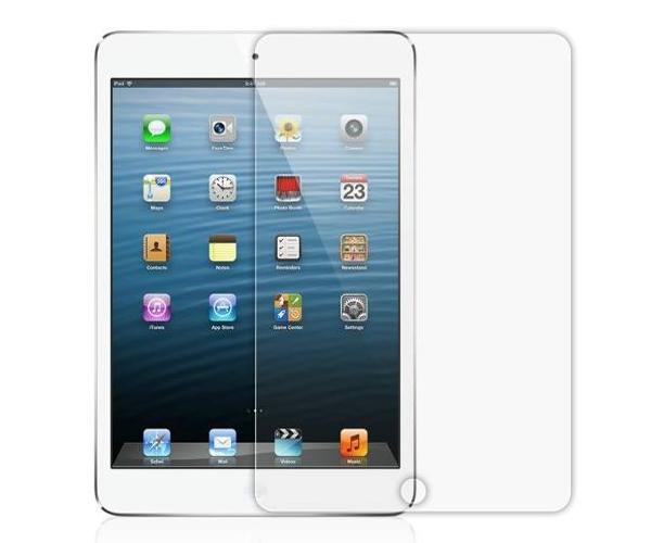 Cristal templado iPad pro 11 pulgadas