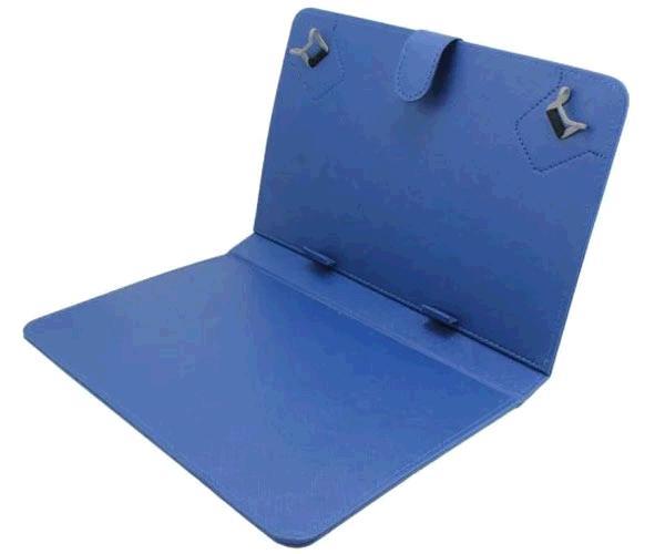 "Funda tablet Talius 10"" cv-3002 Azul"